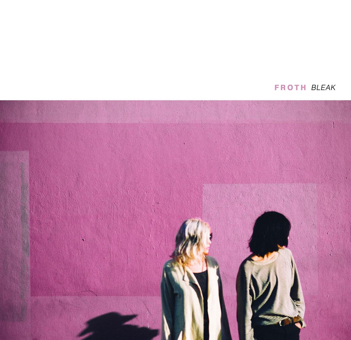 bandgeschichte deep purple